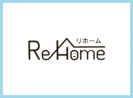 Re:Homeブログ